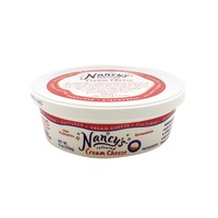 Nancy's Cultured Cream Cheese