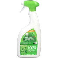 Seventh Generation Natural Free & Clear All-Purpose Cleaner