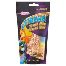 Brown's Extreme! Trail Mix Treat Bar, 2.75 oz