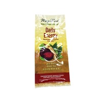 MegaFood Daily Energy Packet