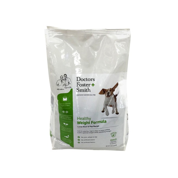 Darford Treats Dog Gluten Free Healthy Weight