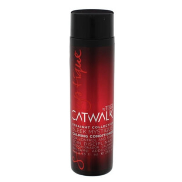 Tigi Catwalk Sleek Mystique Calming Conditioner