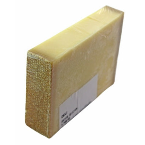 Le Superbe Gruyere Selection 9 Months