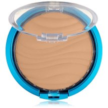 Physicians Formula Mineral Wear Talc-Free Mineral Makeup Airbrushing Pressed Powder SPF 30 - Beige