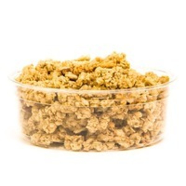 Golden Temple Bakery Granola Maple Pecan