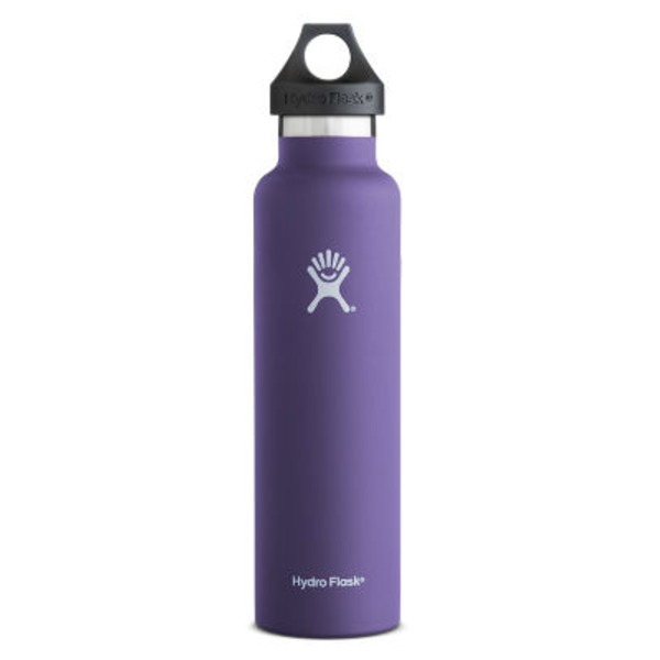 Hydro Flask 24oz. Regular Mouth Insulated Bottle