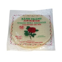 Banh Trang Spring Roll Wrapper