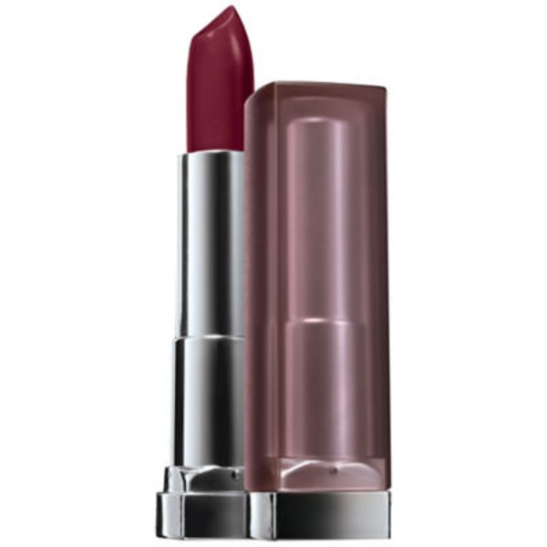 Color Sensational® Burgundy Blush Creamy Mattes