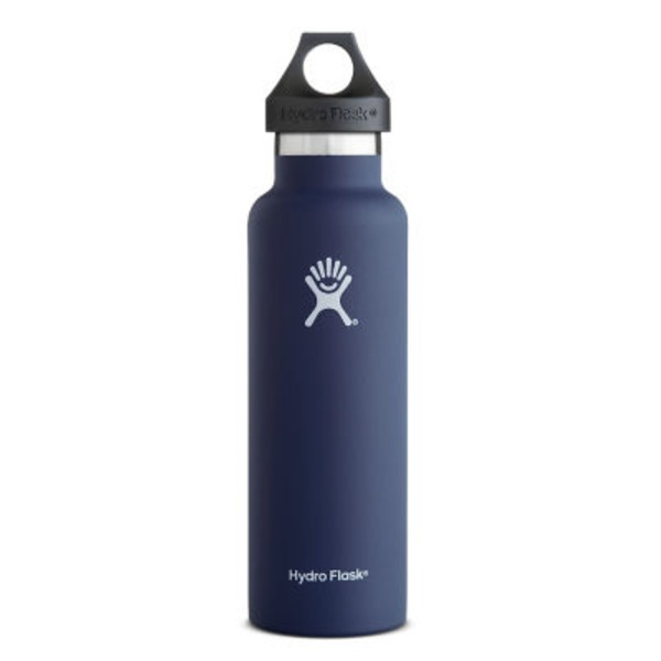 Hydro Flask 21Oz. Standard Mouth Insulated Bottle