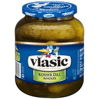 Vlasic Kosher Dills Pickles