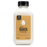 Hampton Creek Just Ranch Spread