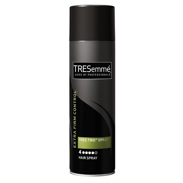 TRESemmé Extra Hold Hair Spray