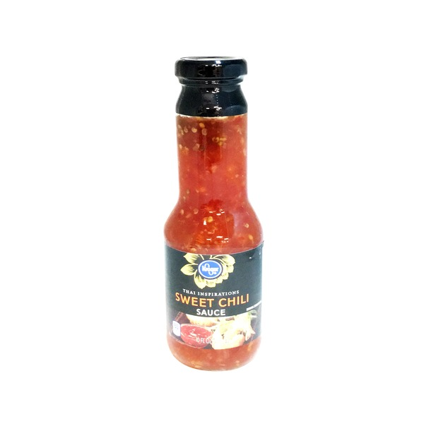 Kroger Sweet Chili Sauce