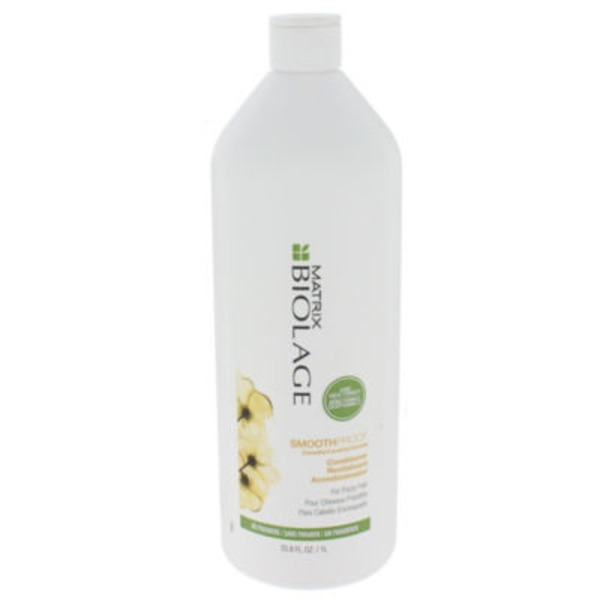 Biolage Deep Smoothing Conditioner
