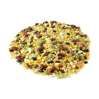SunRidge Farms Organic Sunset Soup Mix