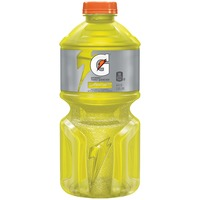 Gatorade G Series Perform Lemon-Lime Sports Drink
