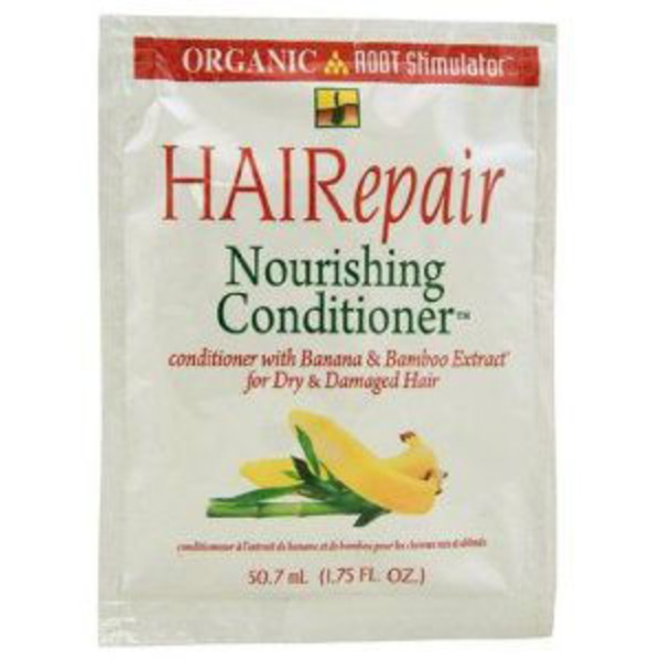 Organic Root Stimulator HAIRepair Nourishing Conditioner