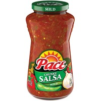 Pace Chunky Mild Salsa