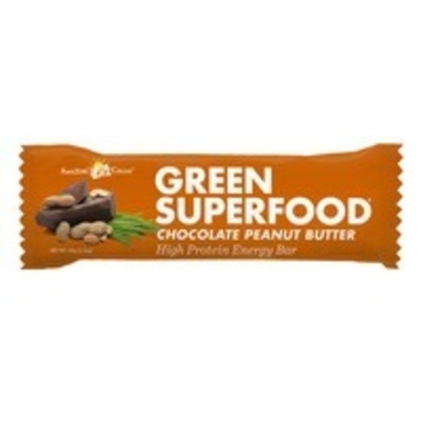 Amazing Grass Chocolate Green Super Food