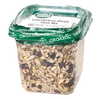 Whole Foods Market Continental Divide Trail Mix