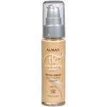 Almay Truly Lasting Color Makeup Buff 02 140
