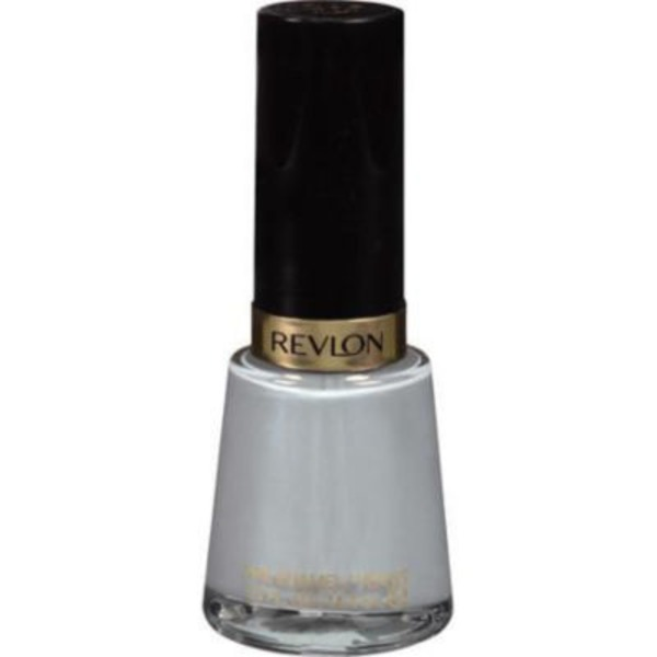 Revlon Nail Color 905 Sophisticated