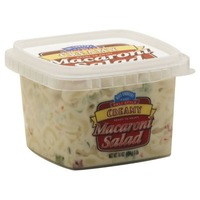 Hill Country Fare Macaroni Salad