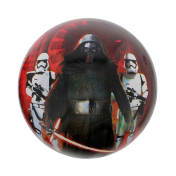 Hedstrom Star Wars Episode 7 Play Ball