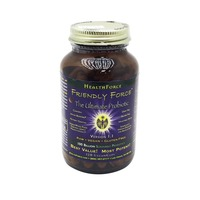 HealthForce Nutritionals Ultimate Probiotic