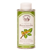 La Tourangelle Artisan Oils Roasted Pistachio Oil
