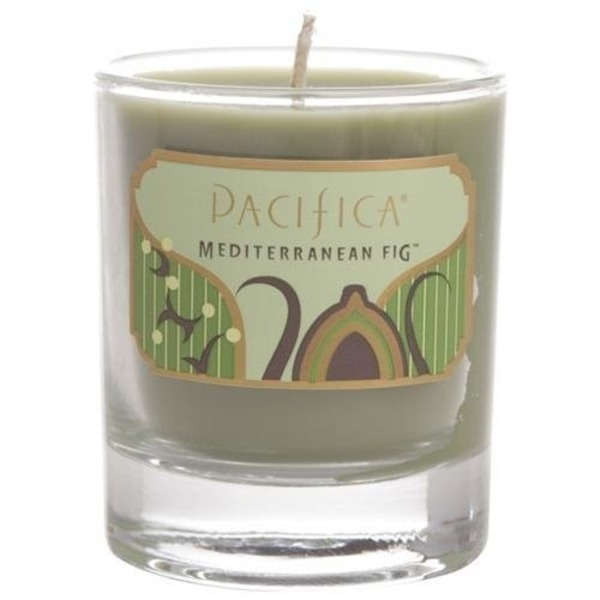 Pacifica Fig Small Soy