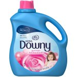 Downy Ultra Liquid Fabric Softener, April Fresh, 129 Oz