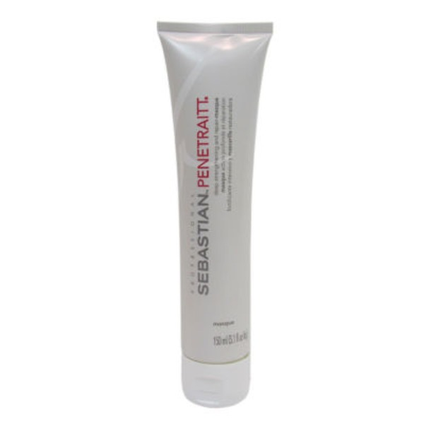 Sebastian Deep Strengthening And Repair Masque