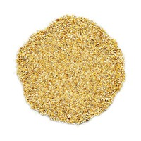 SunRidge Farms Organic Oat Bran