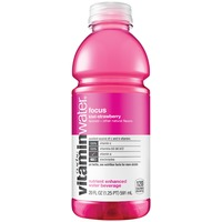 Glaceau Vitaminwater Focus Kiwi-Strawberry Vitaminwater