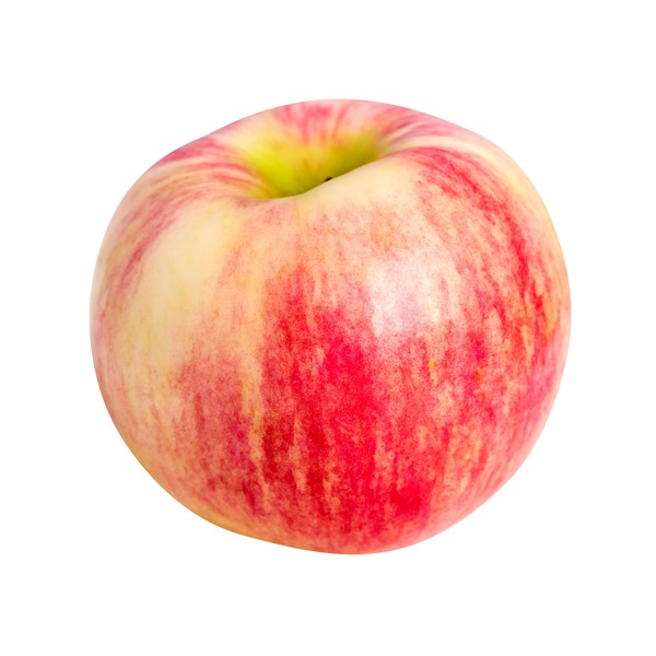 Produce Emmons Apple