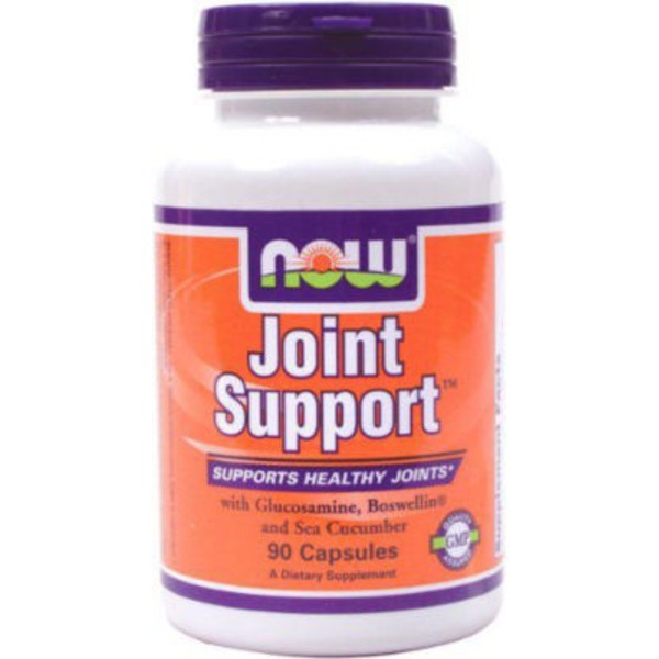 Now Joint Support Capsules