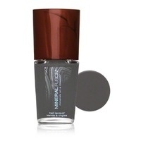 Mineral Fusion Nail Lacquer Slate