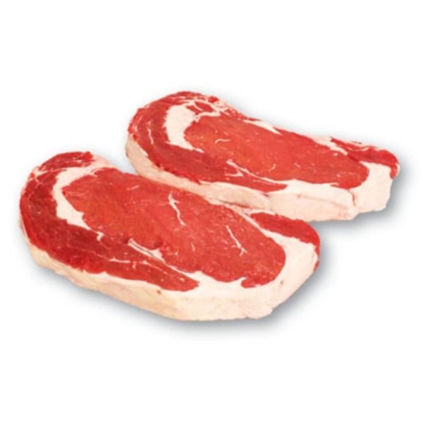 USDA Select Boneless Center Cut Ribeye Steak