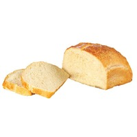 H-E-B Bakery Sourdough Square Bread