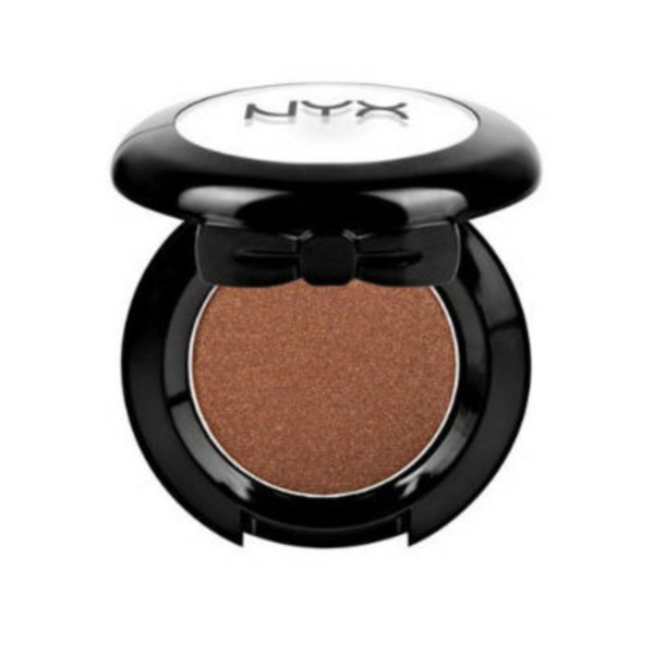 NYX Eye Shadow, Hot Singles, Showgirl HS23