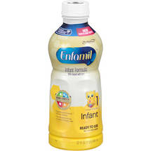 Enfamil Infant Formula Ready to Use