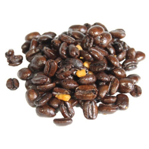 Lola Savannah Decaf Hazelnut Coffee Beans