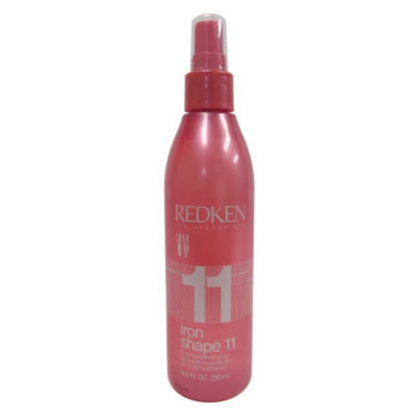 Redken Iron Shape 11 Thermal Spray