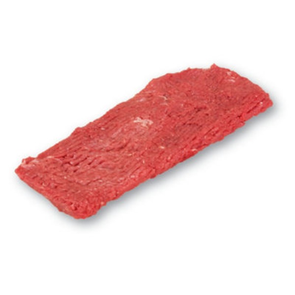 Market Tenderized Beef Loin Tail For Fajitas Value Pack