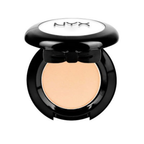 NYX Cosmetics Vixen Hot Singles Eye Shadow