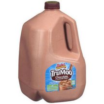 TruMoo 1% Chocolate Milk, 64 oz