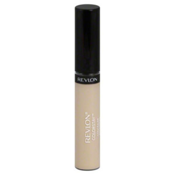 Revlon Colorstay Concealer - Light