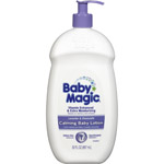 Baby Magic Lavender & Chamomile Calming Baby Lotion