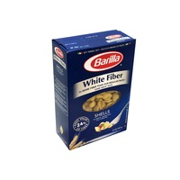 Barilla White Fiber Mini Shells